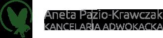 logo - Kancelaria Adwokacka Wołomin
