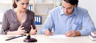 Prawo rodzinne Adwokat